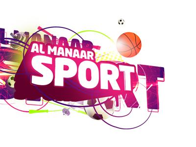 Al Manaar Sport
