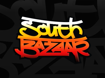 South Bazaar
