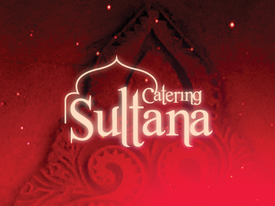 Catering Sultana